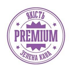 Клас Премiум